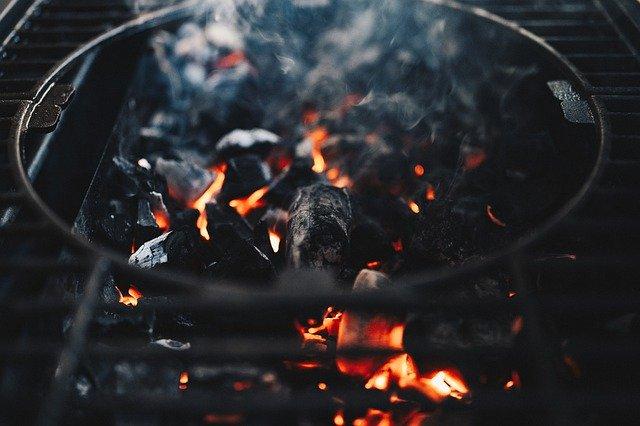 plinski-rostilji-vatra