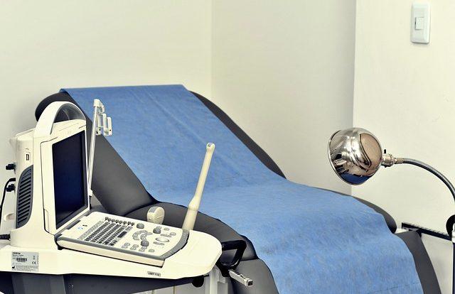 ginekološka klinika
